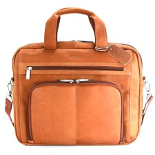 Out of the Bag Laptop Briefcase