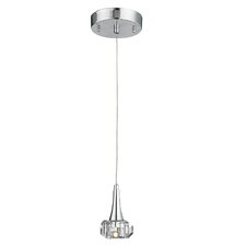 Alea 1 Light Mini Pendant