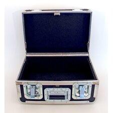 Guardsman ATA 300 Shipping Case: 11 x 17.5 x 8