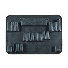 19 Pocket Pallet For Automotive, Material Handling and Major Appliance Installation