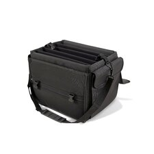 Padded Carry Bag for 5 Laptops
