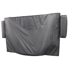 Padded Cover for Smart SB885 and SB885IX