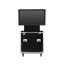 "Rotolift Lift Case for 37"" - 46"" Flat Screen"