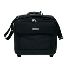Executive Roller Bag for Projector / Laptop
