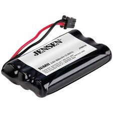 Uniden Bt-446 Replacement Battery