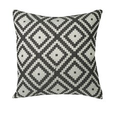 Urban Loft Zig Throw Pillow