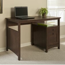 Buena Vista Computer Desk