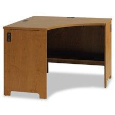 Office Connect Furniture Envoy Corner Desk Shell