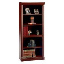 "Birmingham 70.88"" Standard Bookcase"