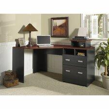 Wheaton Corner Desk