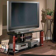 SegmentsTV Stand