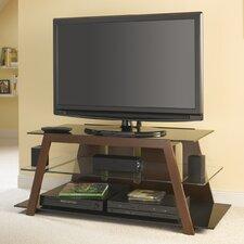 Mezo TV Stand