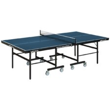 Match 22 Rollaway Table Tennis Table