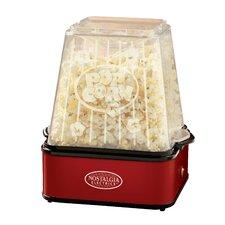 Stirring Theater Popcorn Maker