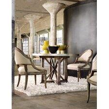 Melange Bentley Dining Table