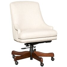 Conference Swivel Tilt Chair