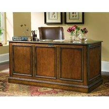 Brookhaven Drawer Executive Desk