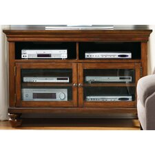 Wendover TV Stand