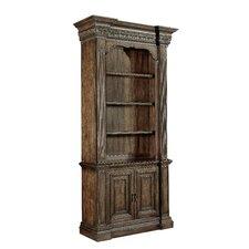 "Rhapsody 90"" Bookcase"