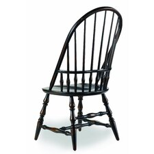 Sanctuary Windsor Side Chair (Set of 2)