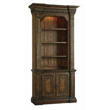 "Adagio 90"" Standard Bookcase"
