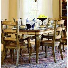 Vineyard Dining Table