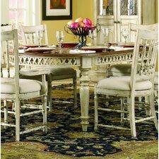 Summerglen Dining Table