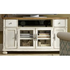 Chic Coterie TV Stand