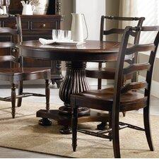 Eastridge Dining Table