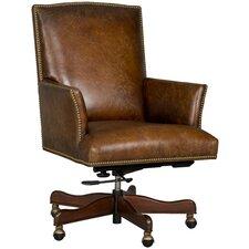 Tilt Swivel Executive Chair