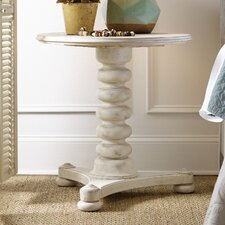 Sunset Point End Table