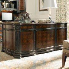 Grandover Executive Desk