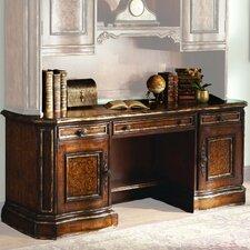 Beladora Executive Desk