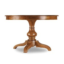 Sanctuary Extendable Dining Table