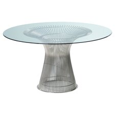 "Platner 53.75"" Dining Table"