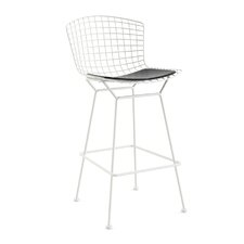 "Bertoia 29.25"" Bar Stool"