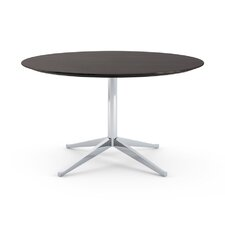 "Florence Knoll 54"" Gathering Table"