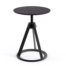 Piton™ End Table