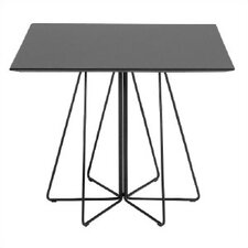 "PaperClip 30"" Dining Table"