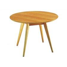 """Risom 42"""" Dining Table"""