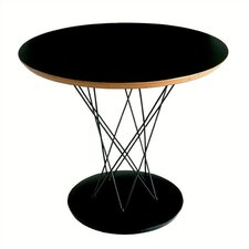 Cyclone Side Table