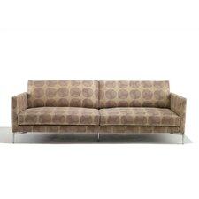 Divina Sofa