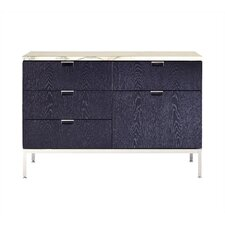 Florence Credenza