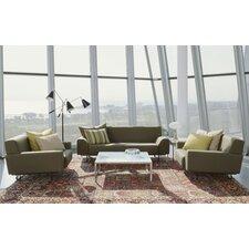 Cini Boeri Living Room Collection