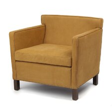 Krefeld Chair