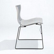 Handkerchief Side Chair
