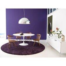 """Saarinen 42.25"""" Dining Table"""