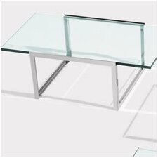 SM Coffee Table