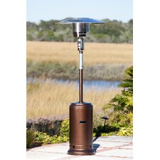 Standard Propane Patio Heater