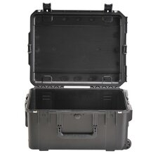 "10.5"" Mil-Standard Injection Molded Cases"